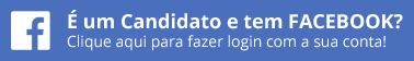 Facebook Candidato