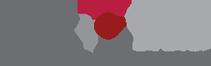 Link EES - Aprendizagens Empreendedoras, Cooperação e Mercado de Trabalho: Boas Práticas no Ensino Superior